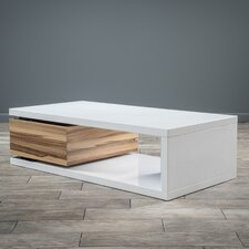 Bridgetown Coffee Table