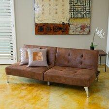 Castletown Oversized Sleeper Sofa