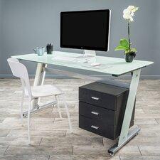 Beta Computer Desk