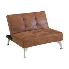 Castletown Oversized Convertible Chair