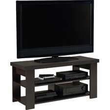 Hollowcore TV Stand
