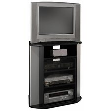 Visions TV Stand