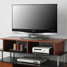 Porter TV Stand