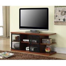 E. Hampton TV Stand