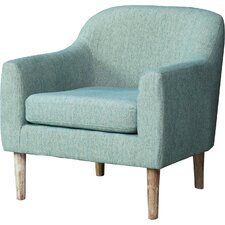 Winston Retro Arm Chair