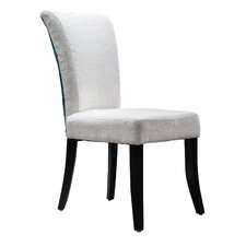 Stanford Parson Chair (Set of 2)
