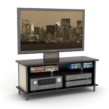 Epic TV Stand