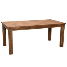 Montero Dining Table