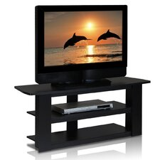 Parsons TV Stand