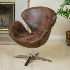 Neptune Modern Chair
