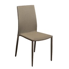 Williams Side Chair (Set of 4)