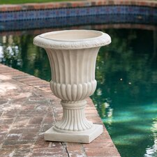 Italian Novelty Urn Planter