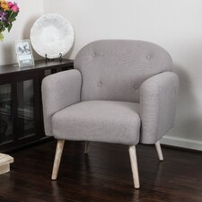 Haley Arm Chair