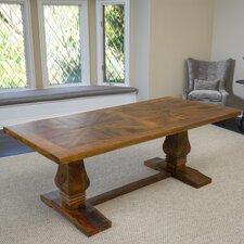Ojai Retangle Dining Table