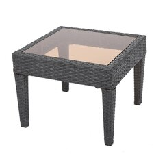 Weymouth Accent Table