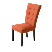 Palermo Parsons Chair (Set of 2)