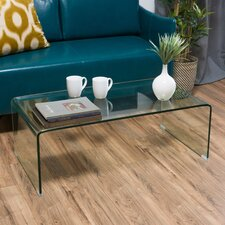 Green Cove Springs Coffee Table