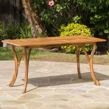 Aegean Dining Table