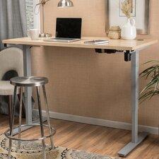 Malcomb Computer Desk