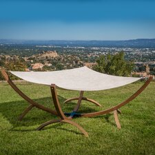 Montes Hammock with Stand