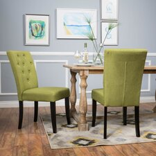 Murphy Side Chair (Set of 2)