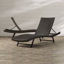 Kauai Chaise Lounge (Set of 2)