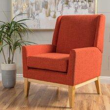 Heinrich Arm chair