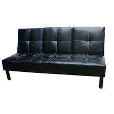 Click Clack Convertible Sofa