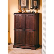 Highboard Mexican