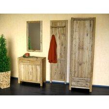 Garderobenschrank Casa
