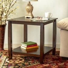 Oakcrest End Table