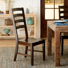Cushing Dining Chair (Set of 2)