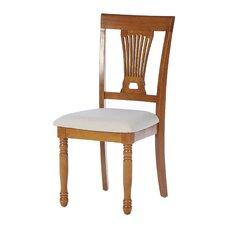 Dana Dining Chair (Set of 2)