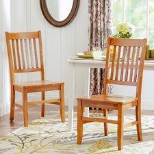 Appleton Side Chair (Set of 2)