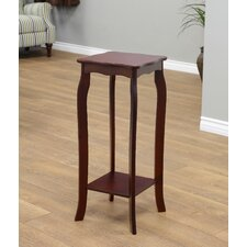 Lee Plant Stand