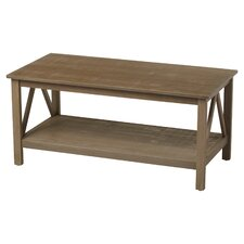 Soule Coffee Table