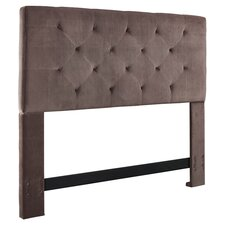 Brennan Upholstered Headboard