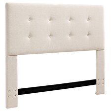 Bates Upholstered Headboard