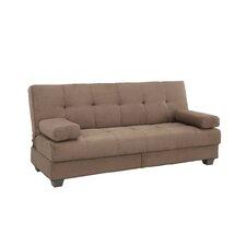 Carolyn Park Sleeper Sofa