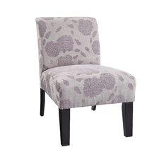 Samson Rose Side Chair