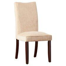 Stoneybrook Parsons Chair (Set of 2)