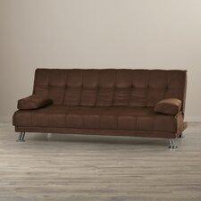Dillard Premium Sleeper Sofa