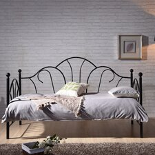 Crenshaw Metal Daybed