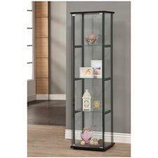 Daisey Dell Curio Cabinet