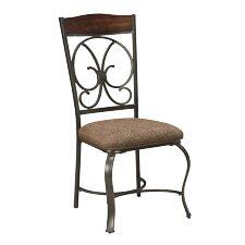 Wren Side Chair (Set of 4)