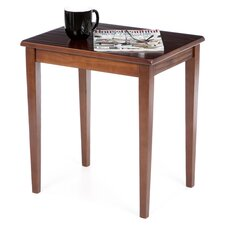 Kendall 3 Piece Nesting Tables