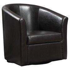 Yancy Barrel Chair