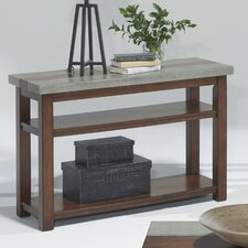 Germaine Console Table