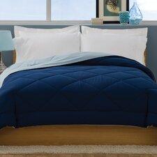 Dawn 3 Piece Comforter Set