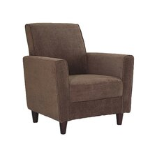 Farnsworth Arm Chair